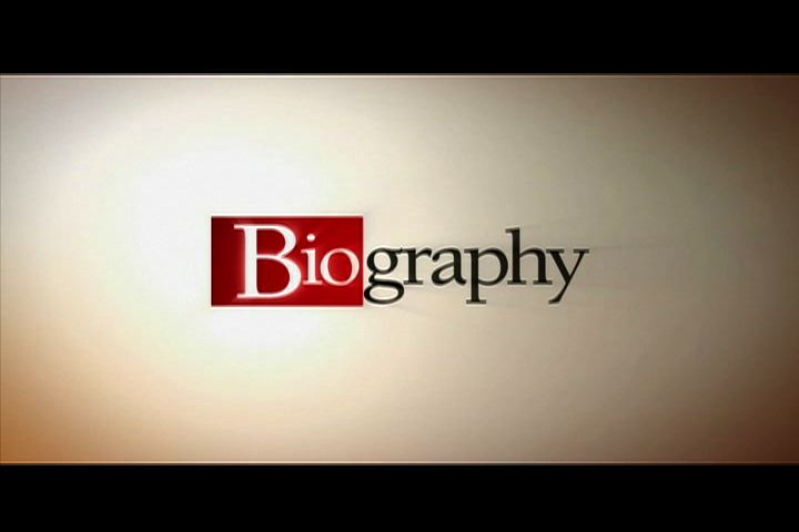 tv autobiography Television in america: an autobiography features the insights, opinions, candid  reminiscences, and rich excerpts of work by pioneering news and documentary.